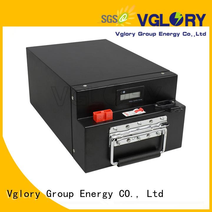 professional solar battery storage system wholesale for solar storage