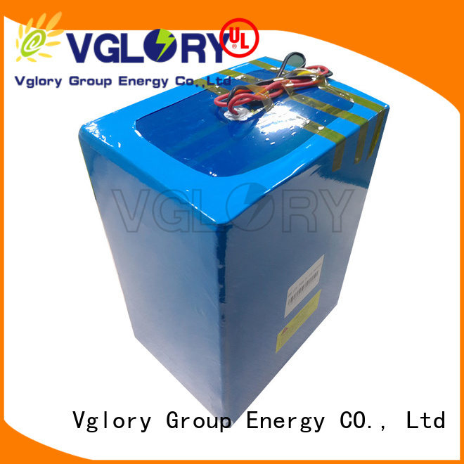 long lasting small motorcycle battery on sale for e-rickshaw