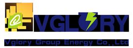 Logo | Vglory Group Energy | vglorylibattery.com