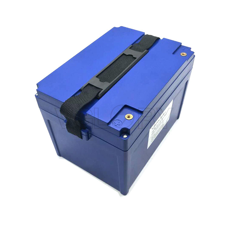 Lithium battery storage 60v 12ah  lithium ion battery