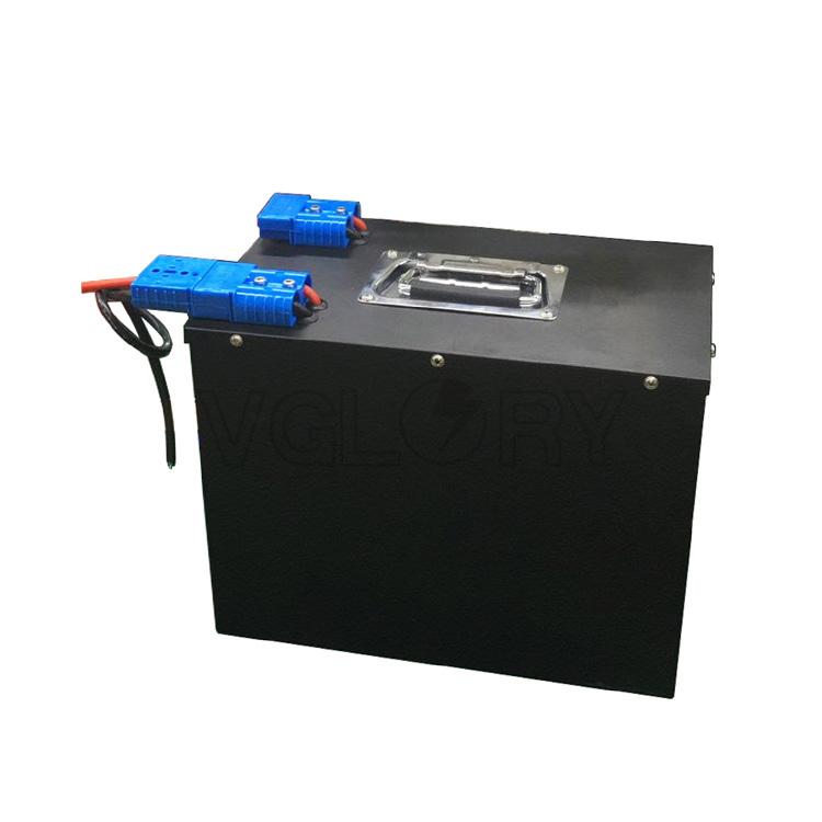 Lithium battery storage 60v 30ah lithium battery for ebike