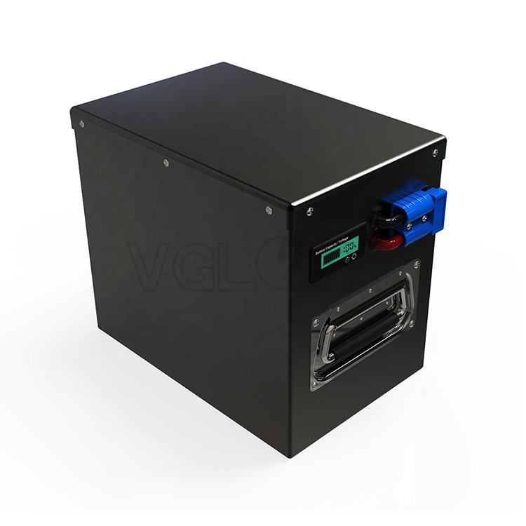 Best Lithium solar battery 12v 100ah lifepo4 for energy storage system