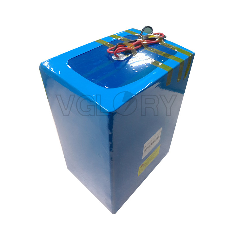 Lithium lifepo4 battery 48v 60ah lithium golf cart batteries for motorcycle