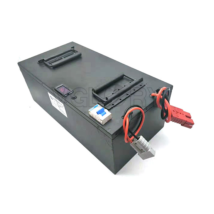 Lithium solar battery 48v 300ah  lithium iron battery for energy storage system