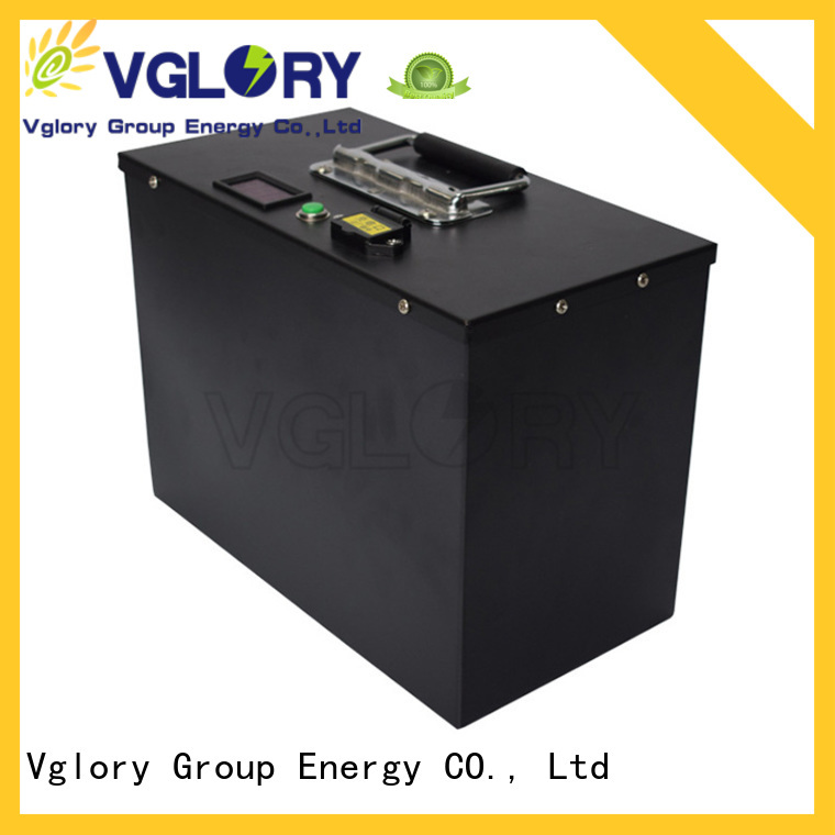 practical electric vehicle battery on sale for e-scooter