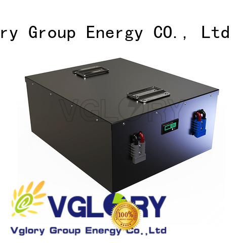 stable solar power battery storage wholesale for solar storage