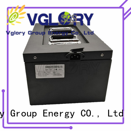 quality battery energy storage factory price for telecom