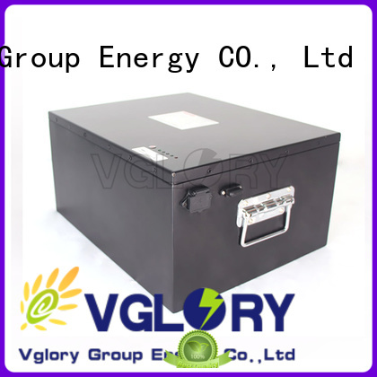 Vglory non-toxic 6 volt motorcycle battery wholesale for e-wheelchair
