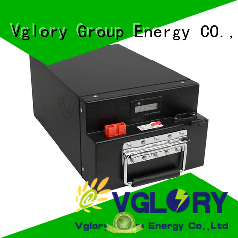 safety solar battery storage system supplier for telecom