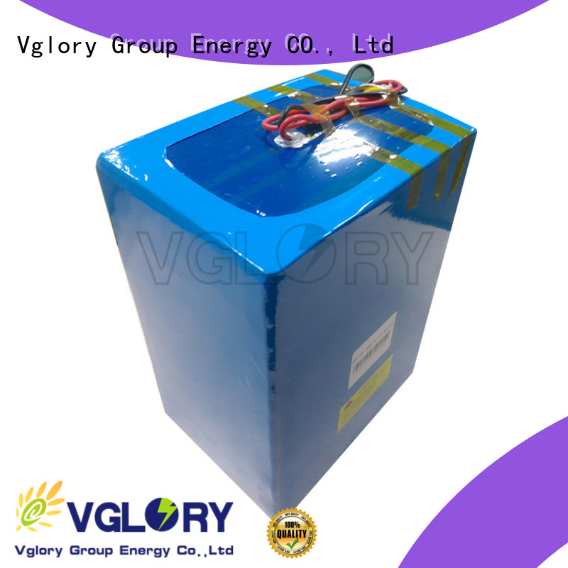 durable lifepo4 battery inquire now for e-bike