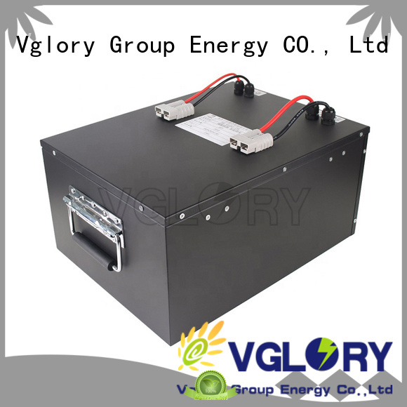 reliable solar battery factory price for telecom