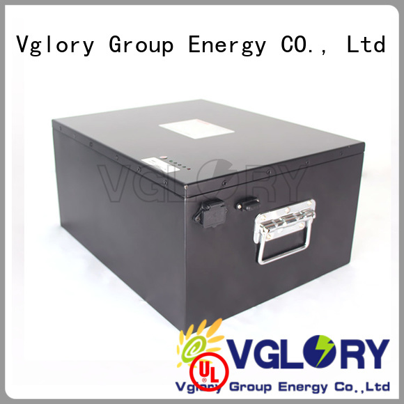 reliable solar batteries for home supplier for solar storage