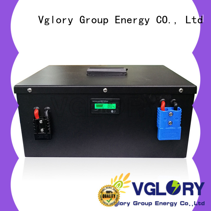 long lasting 12v motorcycle battery wholesale for e-wheelchair