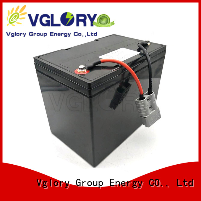 professional solar batteries for home personalized for solar storage