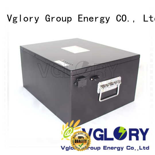 non-polluting 12v motorcycle battery wholesale for e-scooter