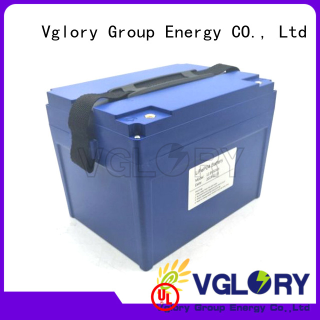 safety golf cart batteries for sale personalized for e-golf cart