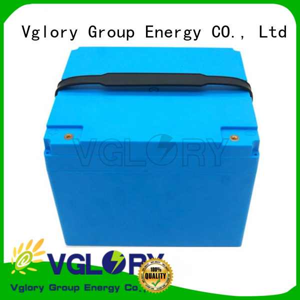 safety best solar battery factory price for solar storage
