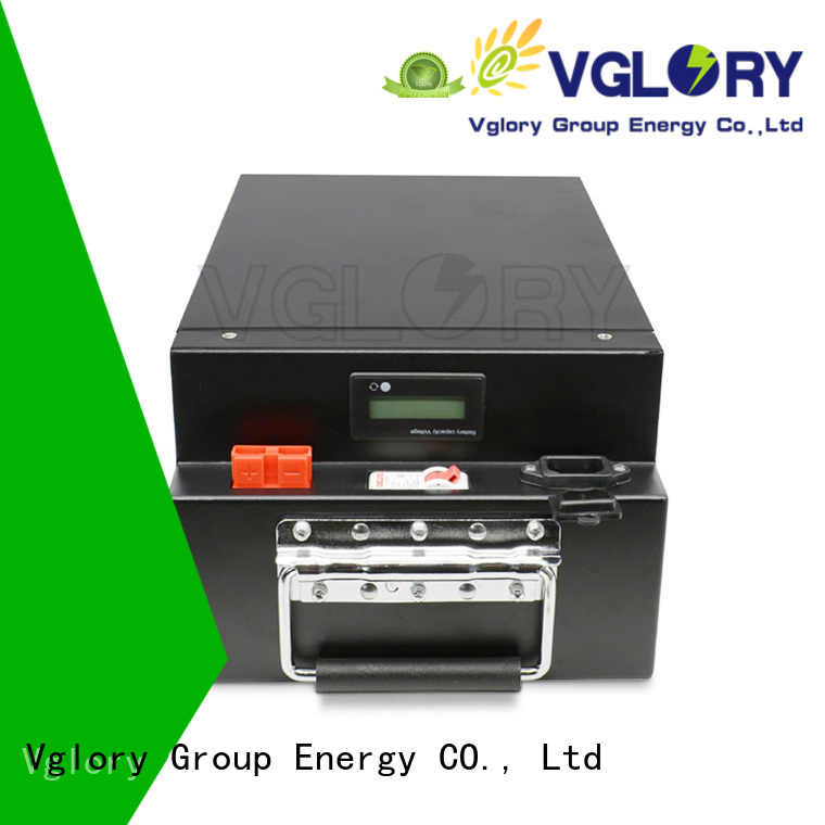 professional solar batteries for home supplier for military medical