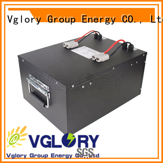 non-polluting lithium ion motorcycle battery wholesale for e-rickshaw