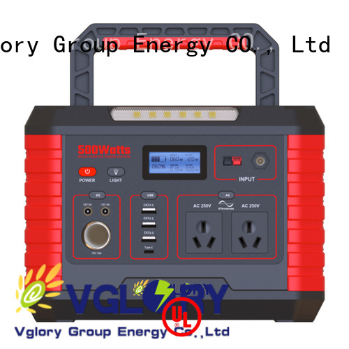durable best power stations outdoor fast delivery