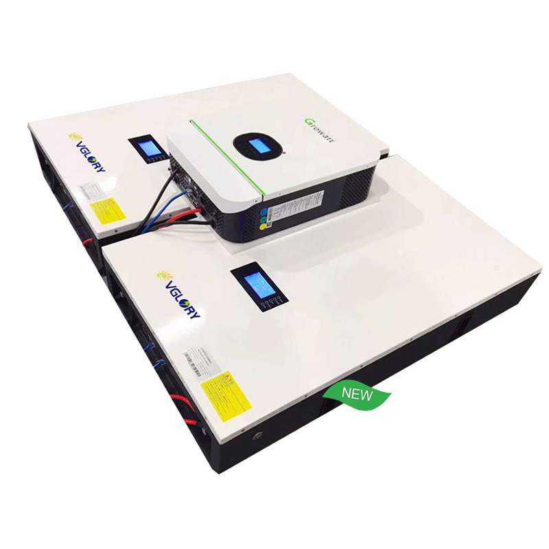 Wholesale high density solar battery storage 5kwh 7kwh 8kwh lithium battery powerwall