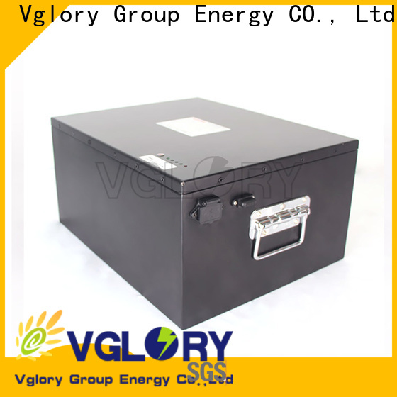 long lasting best motorcycle battery supplier for e-tricycle