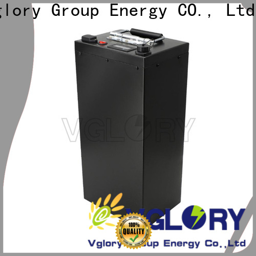 durable lithium car battery wholesale for UPS